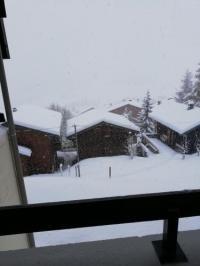 gite Chamonix Mont Blanc les saisies ;loue a la semaine