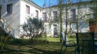 gite Lagrange Belle grande Maison au pied des Pyrénées