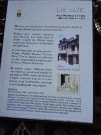 gite Fontenay Maison Normande Traditionnelle