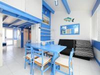 Location de vacances Soorts Hossegor Holiday Home LES CARAVELLES