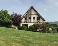 gite Saint Martin aux Chartrains Cottage Les Ducs de Normandie