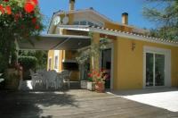 gite Saint Germain d'Esteuil Very nice house and comfortable house in fantastic beach location