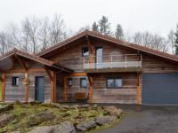 gite Wangenbourg Engenthal Homely Holiday Home in Hultehouse near the Forest