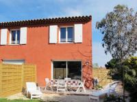 gite Le Castellet Ferienhaus Giens 125S