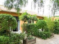 Location de vacances Hyères Holiday Home La Chesnaye - HYE510
