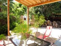 Gîte Hyères Gîte Holiday Home Magali - HYE550
