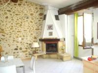 gite Tarerach Holiday home Rue Petite Place de l'Huile