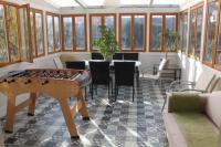 Gîte Mulhouse Gîte Villa bonheur Illfurth Alsace 4 chambres