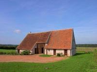 gite Coust House La tour de bouis