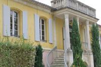 gite Vérac L'Hermitage