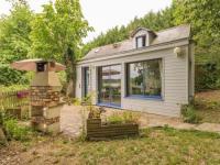 gite Conquereuil House Joue-sur-erdre - 5 pers, 63 m2, 3/2