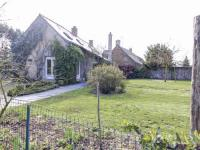 gite Grand Auverné House Joue-sur-erdre - 6 pers, 105 m2, 4/3
