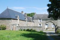 gite Fréhel Holiday home Gites du Manoir du Ranleon - 1