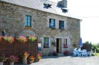 Holiday home Gites Manoir du Ranleon - 3-Holiday-home-Gites-Manoir-du-Ranleon--3