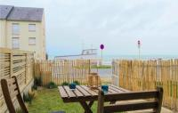 gite Cancale Awesome apartment in Joullouville w/ WiFi and 2 Bedrooms