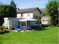 gite Campan Holiday home Rue du Montaigu - 3