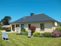 gite Cléder Ferienhaus Kerlouan 214S