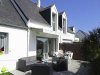 gite Saint Donan Holiday Home St. Quay-Portrieux - BRE021055-F