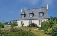 gite Kerlouan Studio Holiday Home in Lilia, Plouguerneau