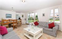 gite Saint Gilles Croix de Vie Beautiful home in L'Aiguillon Sur Vie w 4 Bedrooms