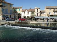 gite Mazan Gite au coeur de Provence