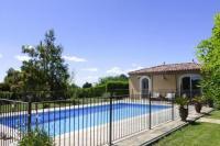 gite Saint Rémy de Provence Holiday Home L'Isle-sur-la-Sorgue - PRV01350-F