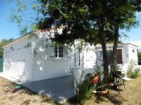 Location de vacances La Barre de Monts House Maison au calme proche foret 6
