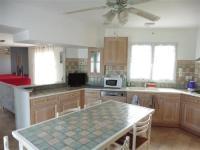 gite Soullans House Maison tout confort 6 personnes avec wifi la barre de monts fromentine 6