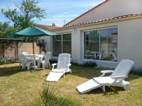 Location de vacances Pornic Holiday Home Buissonnets