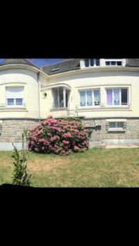 gite Caden Vos vacances dans le Morbihan