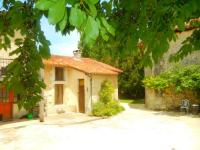 Location de vacances Aquitaine La Gauterie