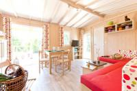 gite Touvois Holiday home Bellevue - 6
