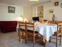 gite Saint Froult House La cotiniere - 5 pers, 70 m2, 3/2