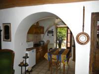 gite La Roque Sainte Marguerite Maison de famille aux portes des Gorges du Tarn