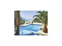 gite Sainte Maxime Holiday home Route De La Galliasse