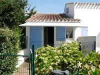 gite Saint Cyr en Talmondais House A deux pas des commerces et proche plage ! 1