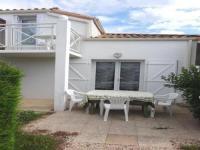 gite Avrillé House Agreable residence avec piscine tres appreciee 1