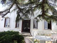 gite Talmont Saint Hilaire House Jolie maison typiquement vendeenne 3