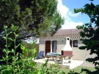 Location de vacances L'Aiguillon sur Mer House Maison dans joli quartier calme residentiel 1