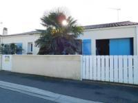 gite Les Portes en Ré House Villa spacieuse et lumineuse proche de tout ! 1