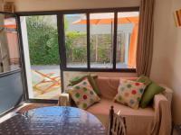 gite Saint Jean de Monts Maison 2 chambres à deux pas de la plage Noirmoutier