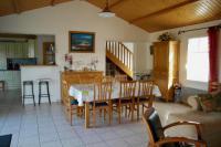 gite Arthon en Retz Maison idéale pour des vacances au coeur de l´Ile de Noirmoutier