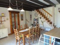 gite Les Herbiers Cottage near Puy du Fou