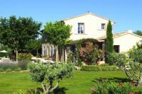 gite Mallemort Country house La Motte d'Aigues - PRV011016-U
