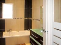 gite Roquebrune sur Argens Ferienhaus mit Pool Ste. Maxime 100S