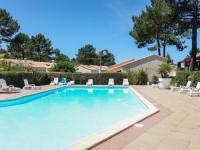 Holiday Home Le Hameau de Talaris.3-Holiday-Home-Le-Hameau-de-Talaris-3