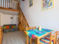 Holiday Home Le Hameau de Talaris.4-Holiday-Home-Le-Hameau-de-Talaris-4