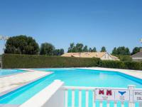 Holiday Home Les Charmilles.6-Holiday-Home-Les-Charmilles-6