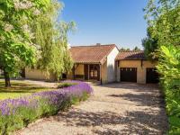 gite Bonnes Holiday home La Roche-Chalais