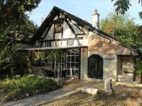 gite Chauvigny Maison La Roche-Posay, 3 pièces, 5 personnes - FR-1-541-60